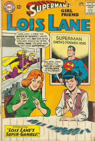 File:Supermans Girlfriend Lois Lane 056.jpg
