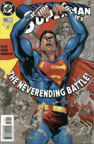 File:Action Comics Issue 760.jpg