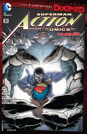 File:Action Comics Vol 2 31.jpg