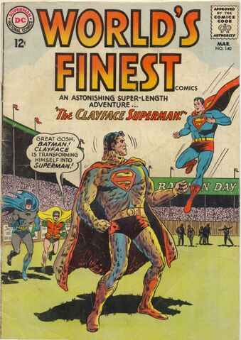 File:World's Finest Comics 140.jpg