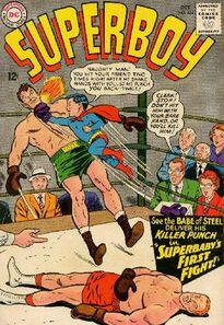 Superboy 1949 124