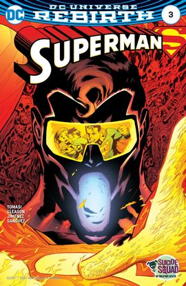 File:Superman Vol 4 3.jpg