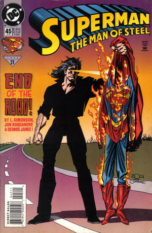 File:Superman Man of Steel 45.jpg