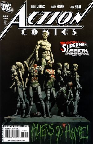 File:Action Comics Issue 859.jpg
