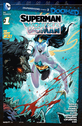 File:Superman-Wonder Woman Annual 01.jpg