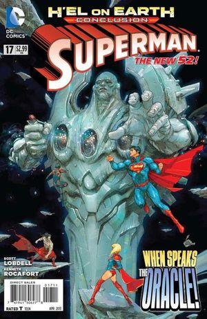 File:Superman Vol 3 17.jpg