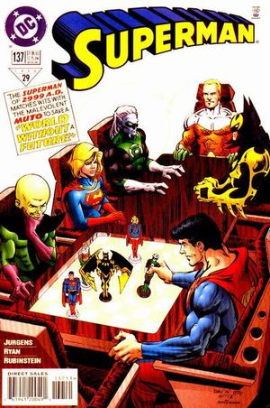 File:Superman Vol 2 137.jpg