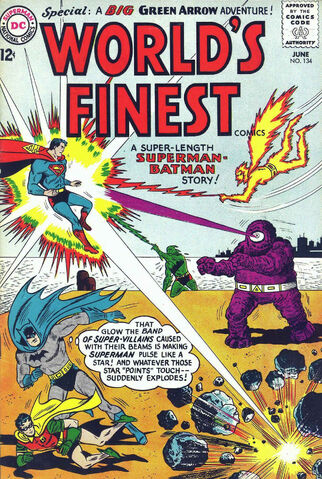 File:World's Finest Comics 134.jpg