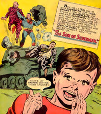 Superdad-superman57