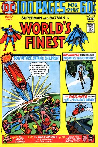 File:World's Finest Comics 225.jpg