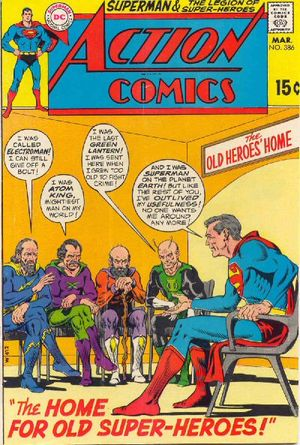 File:Action Comics Issue 386.jpg