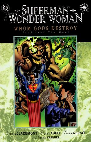 File:Whom Gods Destroy 02.png