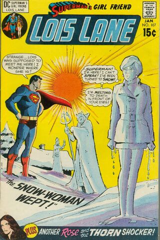 File:Supermans Girlfriend Lois Lane 107.jpg