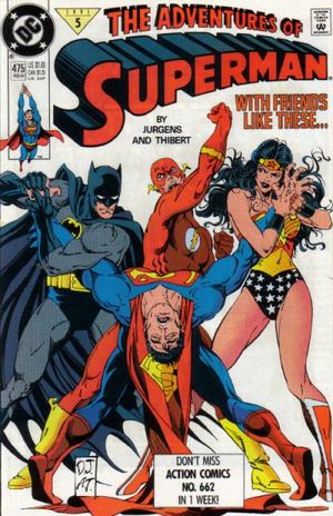 File:The Adventures of Superman 475.jpg