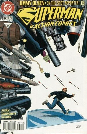 File:Action Comics Issue 737.jpg