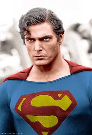 File:Evil Superman.jpg