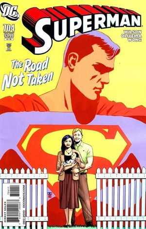 File:Superman Vol 1 704.jpg