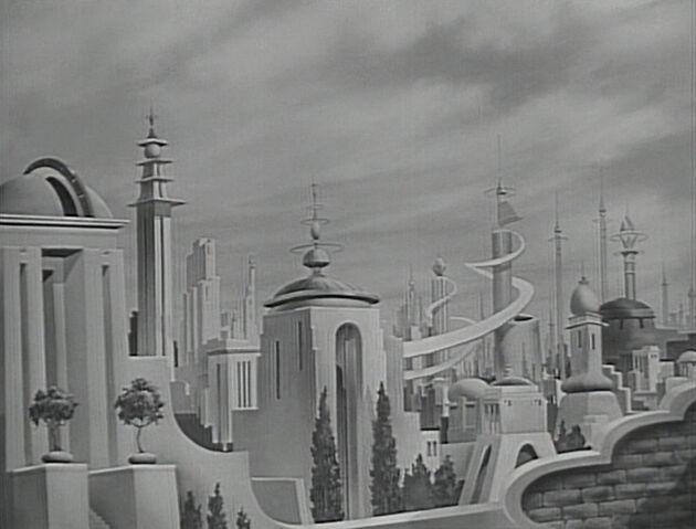 File:Krypton-serial1.jpg