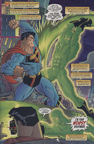 File:Kryptonite Man.jpg
