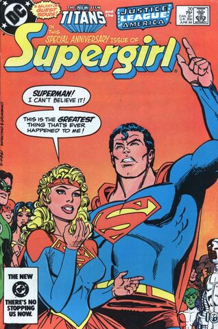 File:Supergirl 1982 20.jpg