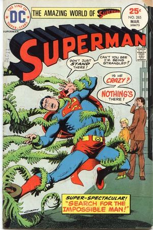 File:Superman Vol 1 285.jpg