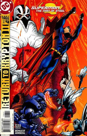 File:Returntokrypton2-03-manofsteel128.jpg