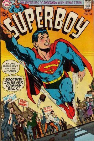 File:Superboy 1949 168.jpg