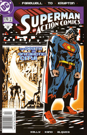 File:Action Comics Issue 776.jpg