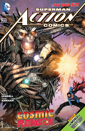 File:Action Comics Vol 2 23.jpg