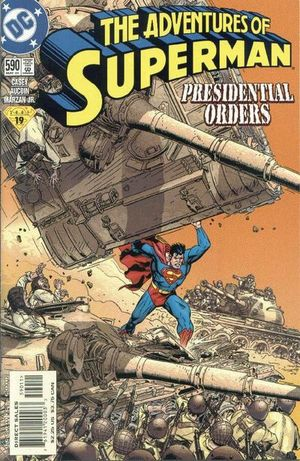 File:The Adventures of Superman 590.jpg