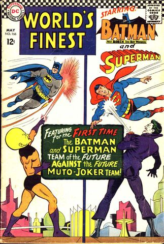 File:World's Finest Comics 166.jpg