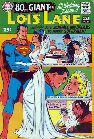 File:Supermans Girlfriend Lois Lane 086.jpg