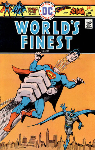 File:World's Finest Comics 235.jpg