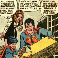 Superdad-superman218