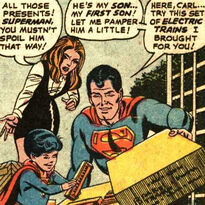 Superdad-superman218