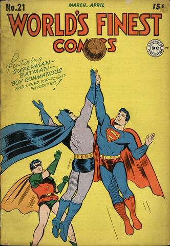 File:World's Finest Comics 021.jpg