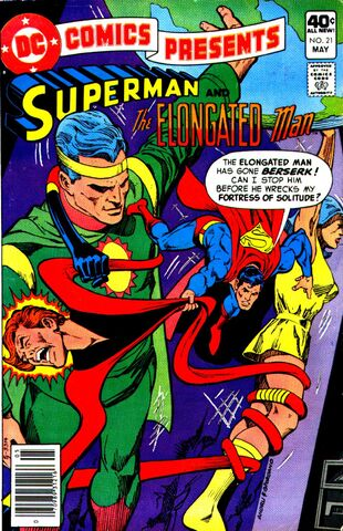 File:DC Comics Presents 021.jpg