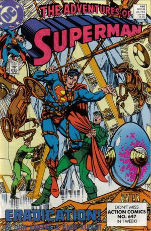 File:The Adventures of Superman 460.jpg
