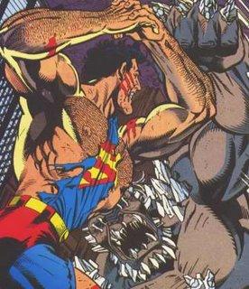 File:Doomsday Kills Superman.jpg