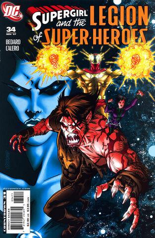 File:Supergirl Legion 34.jpg