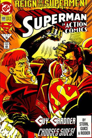 File:Action Comics 688.jpg