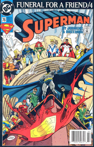 File:Funeral04-superman76.jpg