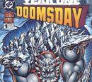 Doomsday: Year One