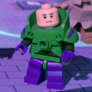 Lexluthor-legodimensions