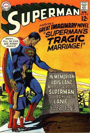 File:Superman Vol 1 215.jpg