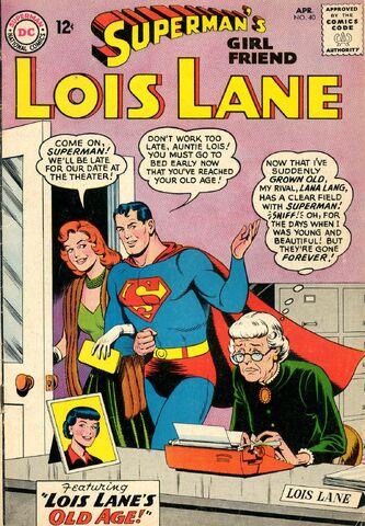 File:Supermans Girlfriend Lois Lane 040.jpg
