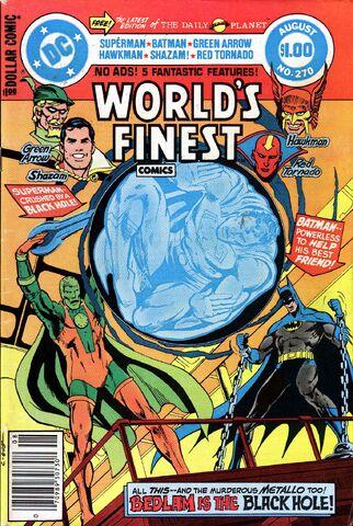 File:World's Finest Comics 270.jpg