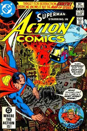 File:Action Comics Issue 529.jpg