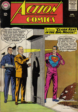 File:Action Comics Issue 323.jpg