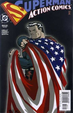 File:Action Comics Issue 803.jpg